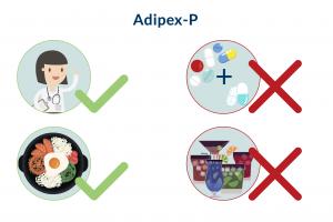 adipex-p_2