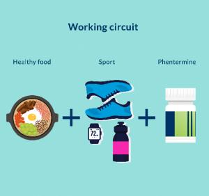 working_circuit